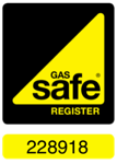 Gas-Safety-Certificate-Uxbridge-Gas-Safe-Small Logo