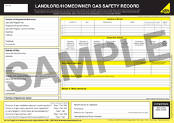 Landlord-Gas-Safety-Certificate-Uxbridge